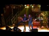 Гран КуражЪ - Live 2009-05-10 Юбилейный концерт 10 лет, X.O., Москва