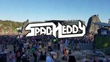 Spag Heddy Live at Lost Lands 2017 Day 2 - Oh My!