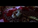 Learn to control your anger (Bulletproof, 1996, Damon Wayans &amp Adam Sandler)