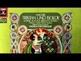 Richard Wagner - Tristan und Isolde (Philarmonia OrchestraWilhelm Furtw