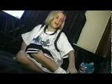 Aaron Carter - zoom 1998 - YouTube