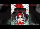 Gekkou Symphonia Full Mahoutsukai no yome 2nd Ending
