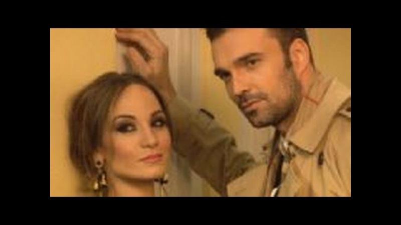 Jelena Tomašević i Ivan Bosiljčić Želeli bismo da utičemo na mlade ljude