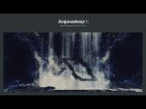 Jaytech &amp James Grant - Anjunadeep 03 CD2 (Continuous Mix)