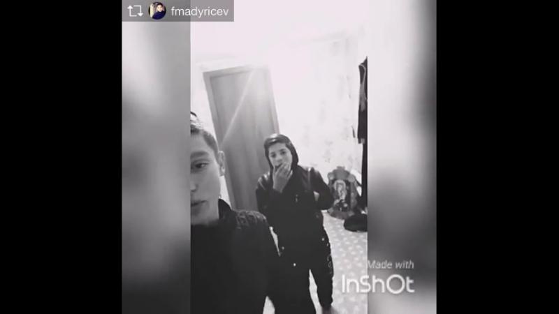 Федя Мадурицев и Вова мадруцов 480p mp4