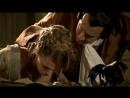 худ.фильм приключения,мелодрама (есть элементы бдсм,bdsm, насилие): Рани(Rani - 2011 год) - 6 серия, Милен Джампаной