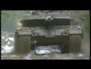 Rheinmetall ChemPro - Advanced Modular Доспех защита (AMAP) Пассивная защита [480p]