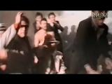 ICE_MC_Featuring_Alexia_-_Take_Away_The_Colour_1995