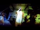 Bad Monkey - Там где нас нет! (Oxxxymiron cover)