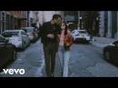 G-Eazy & Halsey - Him & I (Official Video)