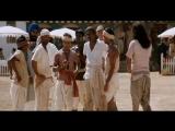 Лагаан: Однажды в Индии/Lagaan: Once Upon a Time in India (2001)