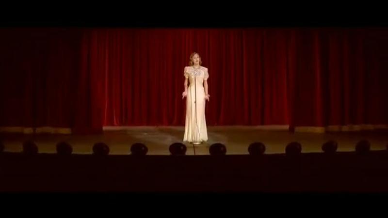 Nora Arnezeder Un recommencement clip video