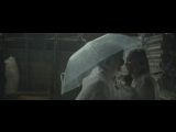 Ghostpoet - Freakshow (Official Video)