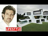 Hrithik Roshan Net Worth, Salary, House, Car, Family and Luxurious Lifestyle   2017