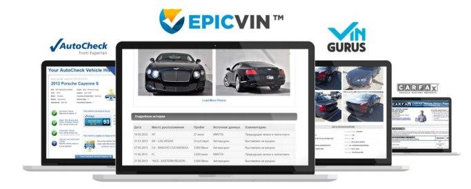 VinChain ICO - обзор проекта | Установить приложение VinChain