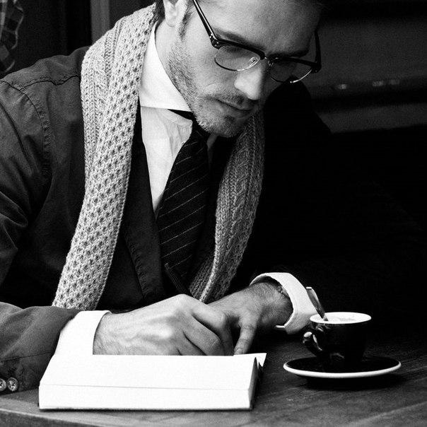 Польза от чтения книг:1. Развивает мышление Одно из важных преимущес
