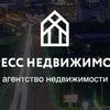 Недвижимость, дома, квартиры, участки Белгород