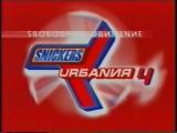 staroetv.su / Анонсы и реклама (СТС, 26.07.2004) (3)