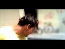 ☞ Chupke Chupke Full Video Song Ft. John Abraham - Pankaj Udhas (Mahek).mp4