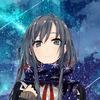 AniFilm Anime, Violet Evergarden, Darling