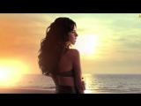 Любовь Шепилова   Недогадливый  Красивые Песни о Любви Шансон (DownloadfromYOUTUBE.top)