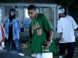 Nelly - Dilemma ft. Kelly Rowland_HIGH.mp4