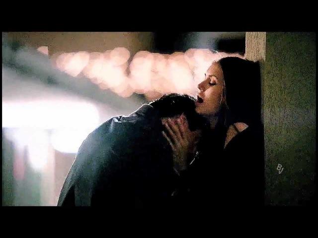 Damon and Elena   Incomplete