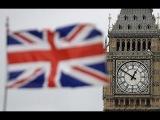 Мурзилки Int. пародия Лондон гудбай (Кар-Мэн)