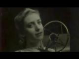Ружена Сикора - Песня Сердца (B