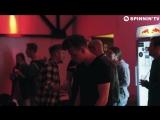 Quintino Curbi - Get Down (Official Music Video)_Full-HD
