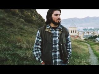 ალექსანდრე სამხარაძე - მე ბოლნისის ლომებს ვთლიდი !