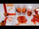 """магазин праздников """"СМАЙЛ""""   - ПОЛНЫЙ КОМПЛЕКС ТОВАРОВ ДЛЯ ПРОВЕДЕНИЯ ПРАЗДНИКА ИЛИ СВАДЕБНОГО ТОРЖЕСТВА"""