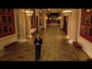 1812: Энциклопедия великой войны • сезон 1 • Эпизод 15
