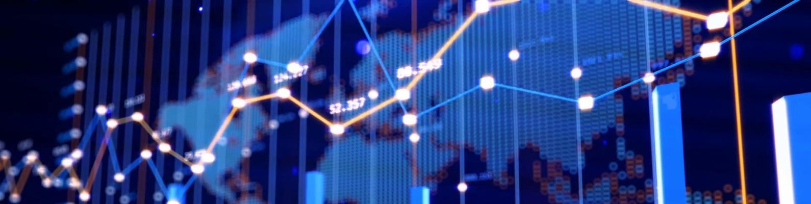 Кредит с просрочками x fin ru чем грозит неуплата кредита в банке