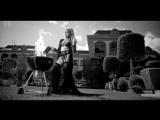 Jennifer Lopez - Dinero ft. DJ Khaled, Cardi B