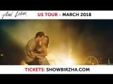 Промо-ролик. Тур Ани Лорак по Америке весна 2018.mp4