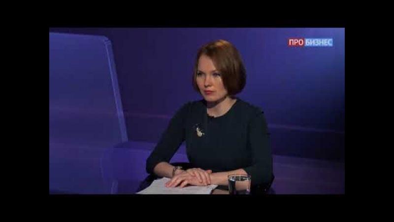 Эксклюзивное интервью председателя правления «СПТР» с вице-президентом «СПбМТСБ»