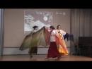 Презентация книги Натальи Колесовой Драконий жемчуг!