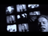 UB40 - Cant Help Falling In Love 1993