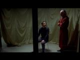 Паранормальное явление: За гранью страха (2009)