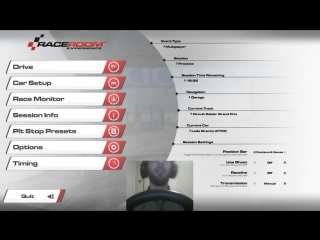 WTCC 2018 9 Этап Zolder