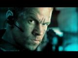 Стрелок (2007) Трейлер [FHD]