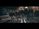 "SMOKIN' MONKEY CREATIVE: ""Can't Stop"" by Veronika Kolcheva"