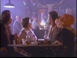 OINGO BOINGO - Stay (1985)