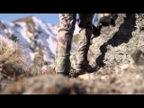 LOWA Mauria GTX - Women's hiking boots in a league of their own
