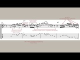 Freddie Freeloader (Miles Davis) -- Wynton Kelly Solo