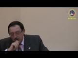 Экономика СССР при Сталине Юрий Мухин (2010.10.31)