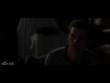 Gwendolyn und Gideon ~Just give me a reason~ - Видео от videofun.ml