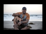 Aaron Pax Taylor - My Weekend Official Music Video
