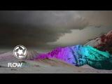 Chris Llopis - Platonic Shower (Dmitry Molosh Remix)Flow Vinyl